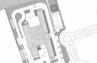 Ecole Supérieure d'Hôtellerie et de Restauration Oran