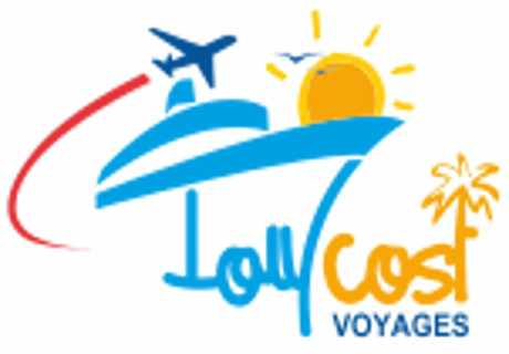 Lowcost Voyage