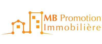 MB PROMOTION IMMOBILIERE