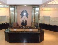 Salle histoire islamique