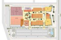 Centre commercial et loisir Es-Senia Oran