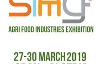 SIAG : Le Salon International de l'Industrie Agro-Alimentaire et de l'Agriculture