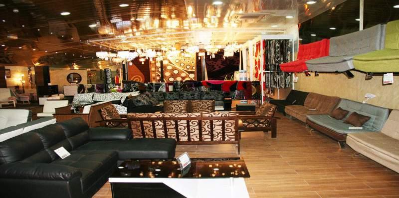 ritaj mall. Black Bedroom Furniture Sets. Home Design Ideas