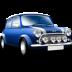 Automobile & Services