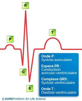 Cabinet Médecine Interne: Diabétologie et Cardiologie Dr TAYEB