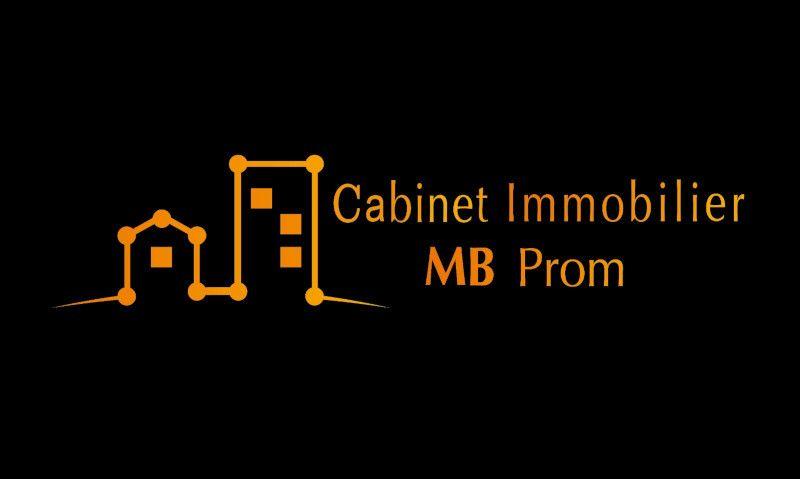 MB PROM Cabinet immobilier Vente et Location de Bien Immobilier