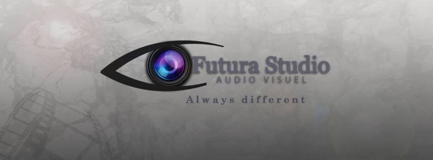 FUTURA STUDIO